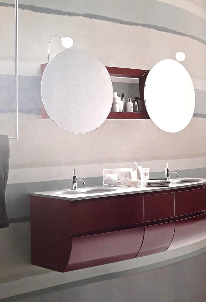 Catálogos de muebles de baño en Miranda de Ebro